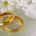 wedding-rings-appealing-wedding-rings-interesting-free-wedding-ring-brushes-for-photoshop-stunning-free-wedding-ring-clipart-wonderful-picture-for-free-wedding-ring-free-wedding-ring-quilt