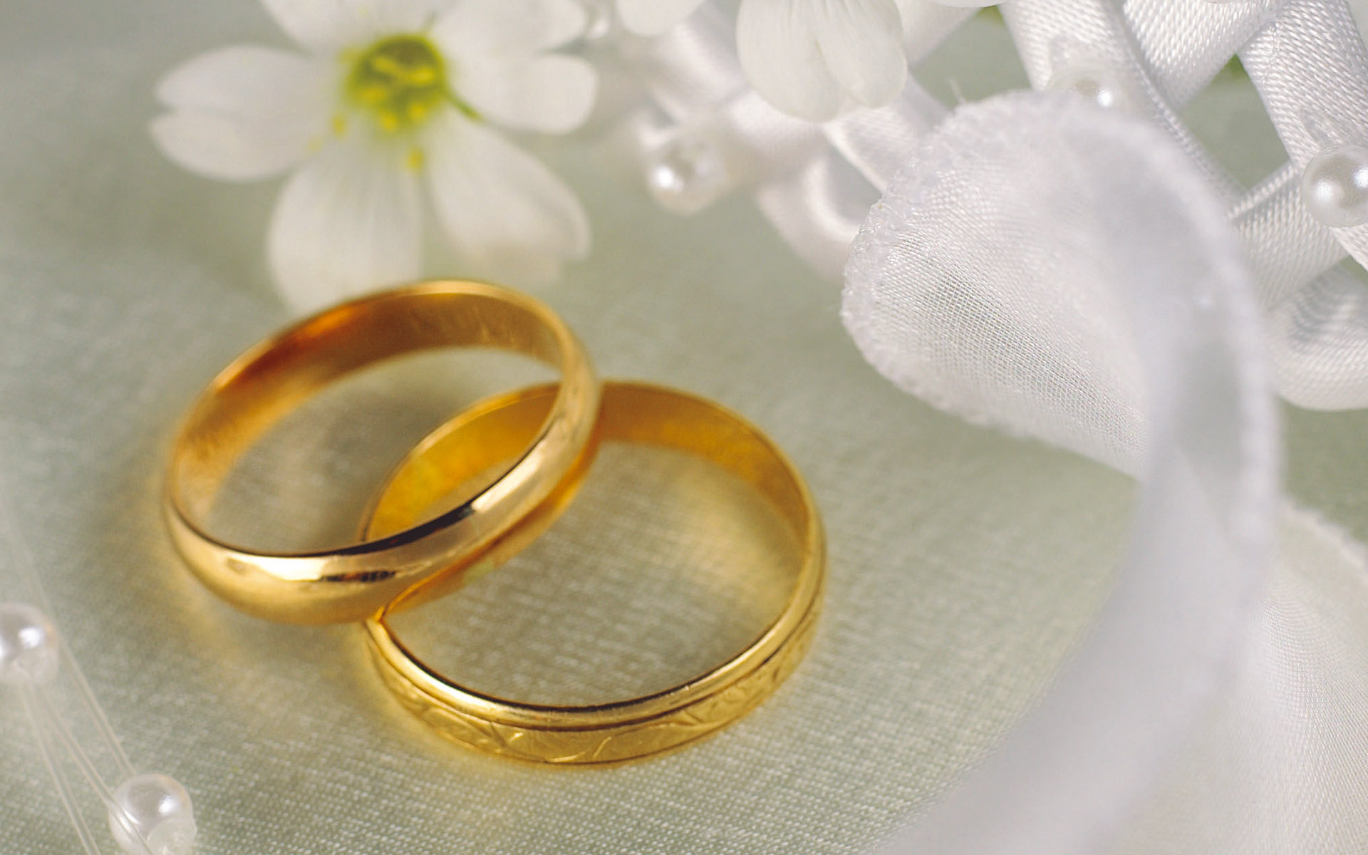 wedding rings appealing wedding rings interesting free wedding ring brushes for photoshop stunning free wedding ring clipart wonderful picture for free - Free Wedding Rings