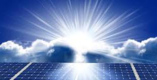 images-solenergi