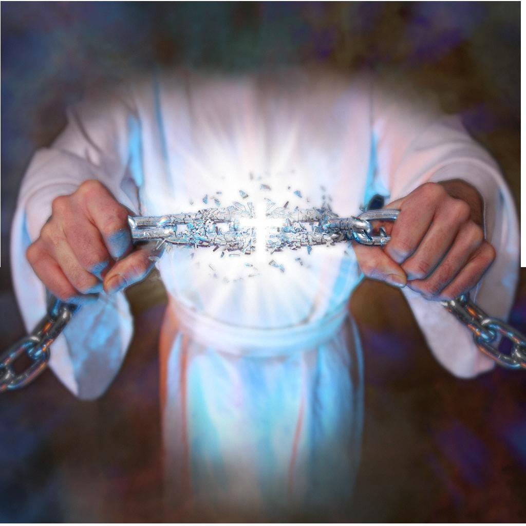 chains2_soft_edge