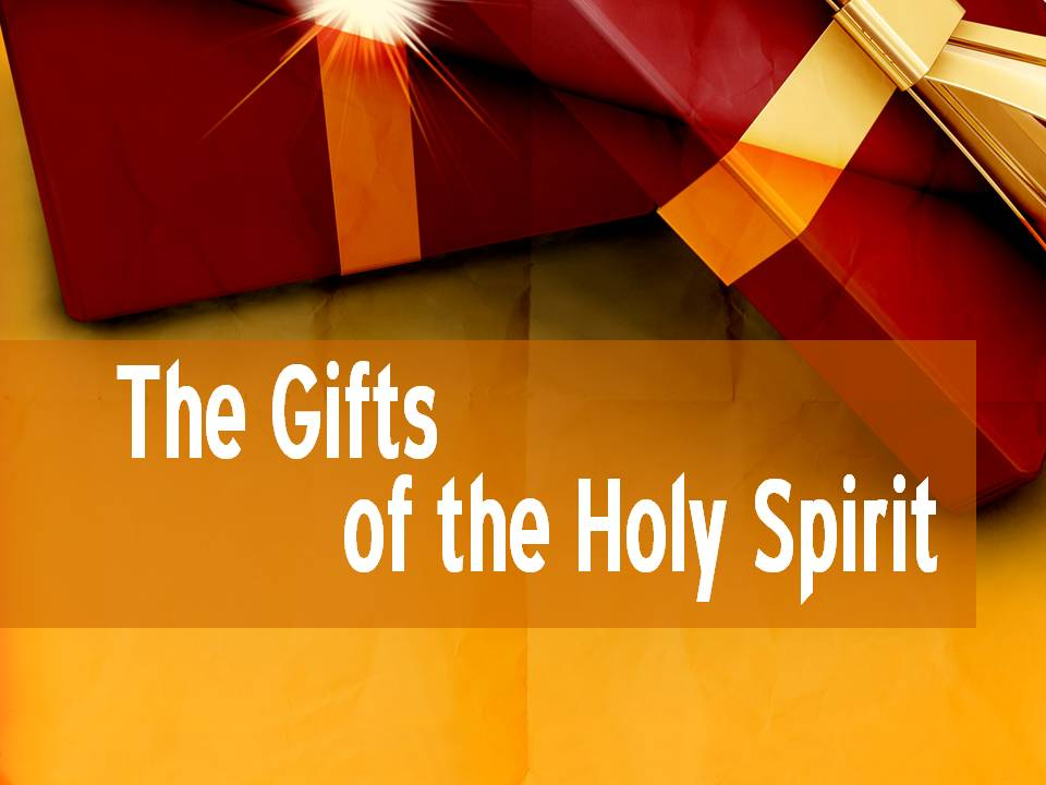 gifts-of-the-spirit8